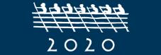 Θερμοπύλες – Σαλαμίνα 2020 Logo